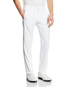 Adidas Golf Men's Climalite 3-Stripes Pant Review