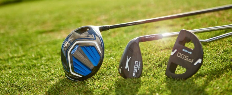 Best Golf Club For Beginners