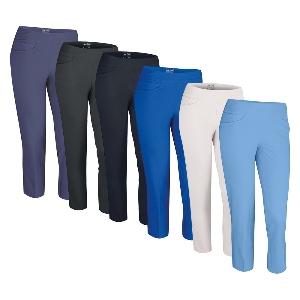 Golf Pant Reviews