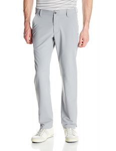 Under Armour Men's Golf Pants-Straight Leg Review